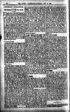 Sheffield Weekly Telegraph Saturday 11 November 1899 Page 22