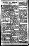 Sheffield Weekly Telegraph Saturday 11 November 1899 Page 23
