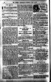 Sheffield Weekly Telegraph Saturday 11 November 1899 Page 24
