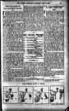 Sheffield Weekly Telegraph Saturday 11 November 1899 Page 25