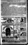 Sheffield Weekly Telegraph Saturday 11 November 1899 Page 27