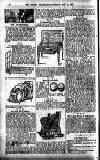 Sheffield Weekly Telegraph Saturday 11 November 1899 Page 28