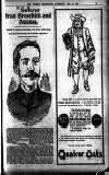 Sheffield Weekly Telegraph Saturday 11 November 1899 Page 29