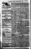 Sheffield Weekly Telegraph Saturday 11 November 1899 Page 30