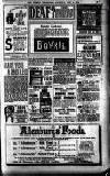 Sheffield Weekly Telegraph Saturday 11 November 1899 Page 31