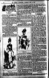 Sheffield Weekly Telegraph Saturday 11 November 1899 Page 32