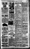 Sheffield Weekly Telegraph Saturday 11 November 1899 Page 33