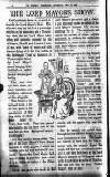 Sheffield Weekly Telegraph Saturday 11 November 1899 Page 34
