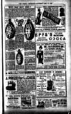 Sheffield Weekly Telegraph Saturday 11 November 1899 Page 35