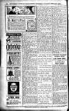 """'32 THE """"WEEKLY TELEGRAPH ADVERTISEMENT SUPPLEMENT, SATURDAY, F YOUR PRINTING will co«t you lee* il you scud it to Abbey"""