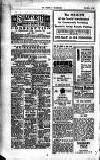 Sheffield Weekly Telegraph Saturday 01 March 1919 Page 2