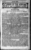 Sheffield Weekly Telegraph Saturday 01 March 1919 Page 3