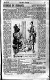 Sheffield Weekly Telegraph Saturday 01 March 1919 Page 5