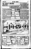 Sheffield Weekly Telegraph Saturday 01 March 1919 Page 11