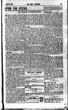 Sheffield Weekly Telegraph Saturday 01 March 1919 Page 15