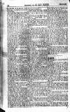 Sheffield Weekly Telegraph Saturday 01 March 1919 Page 18