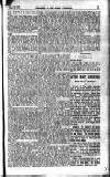 Sheffield Weekly Telegraph Saturday 01 March 1919 Page 19
