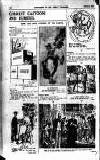 Sheffield Weekly Telegraph Saturday 01 March 1919 Page 20