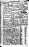 Sheffield Weekly Telegraph Saturday 01 March 1919 Page 22