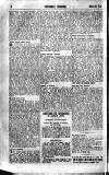 Sheffield Weekly Telegraph Saturday 22 March 1919 Page 4