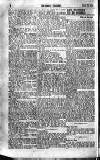 Sheffield Weekly Telegraph Saturday 22 March 1919 Page 6