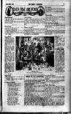 Sheffield Weekly Telegraph Saturday 22 March 1919 Page 7