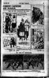Sheffield Weekly Telegraph Saturday 22 March 1919 Page 13
