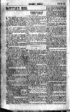 Sheffield Weekly Telegraph Saturday 22 March 1919 Page 14