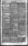 Sheffield Weekly Telegraph Saturday 22 March 1919 Page 15