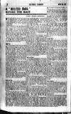 Sheffield Weekly Telegraph Saturday 22 March 1919 Page 16