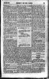 Sheffield Weekly Telegraph Saturday 22 March 1919 Page 19