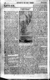 Sheffield Weekly Telegraph Saturday 22 March 1919 Page 22