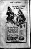 Sheffield Weekly Telegraph Saturday 22 March 1919 Page 28
