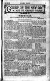 Sheffield Weekly Telegraph Saturday 29 March 1919 Page 3