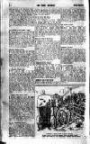 Sheffield Weekly Telegraph Saturday 29 March 1919 Page 4