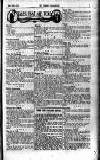 Sheffield Weekly Telegraph Saturday 29 March 1919 Page 7