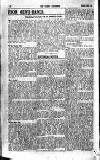 Sheffield Weekly Telegraph Saturday 29 March 1919 Page 10