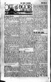 Sheffield Weekly Telegraph Saturday 29 March 1919 Page 12