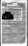 Sheffield Weekly Telegraph Saturday 29 March 1919 Page 13