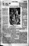 Sheffield Weekly Telegraph Saturday 29 March 1919 Page 14