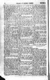 Sheffield Weekly Telegraph Saturday 29 March 1919 Page 18