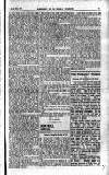 Sheffield Weekly Telegraph Saturday 29 March 1919 Page 19
