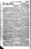 Sheffield Weekly Telegraph Saturday 29 March 1919 Page 20