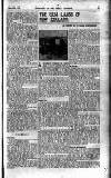 Sheffield Weekly Telegraph Saturday 29 March 1919 Page 21