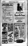 Sheffield Weekly Telegraph Saturday 29 March 1919 Page 25