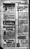 Sheffield Weekly Telegraph Saturday 29 March 1919 Page 28