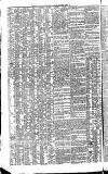 Shipping and Mercantile Gazette Monday 19 March 1838 Page 2
