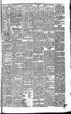 Shipping and Mercantile Gazette Monday 19 March 1838 Page 3