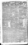 Shipping and Mercantile Gazette Monday 19 March 1838 Page 4