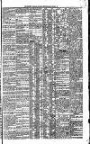 Shipping and Mercantile Gazette Tuesday 20 March 1838 Page 3